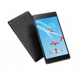 Lenovo Tablet - Gift Pack