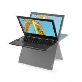 LENOVO 300e Win 2nd Gen - laptop only